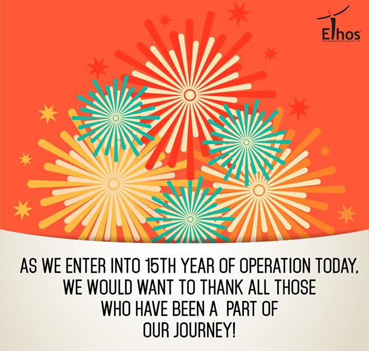 Ethos India,  HR Consulting In India | Staffing Agencies In India | Recruitment Agencies In Ahmedabad