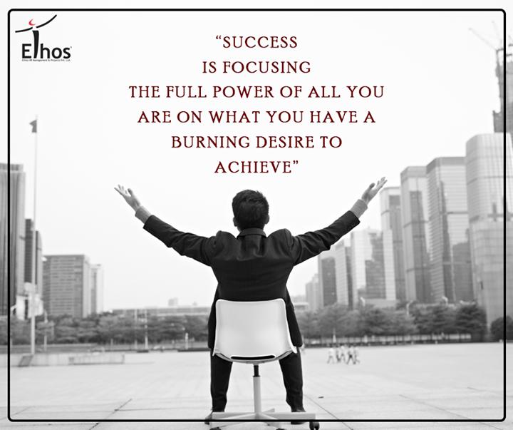 #MotivationalQuotes #MondayMotivation #EthosIndia