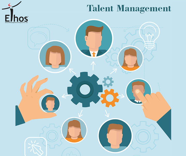 Ethos India.is an effort to create value in talent management domains and business consulting services.  #EthosIndia #Ahmedabad