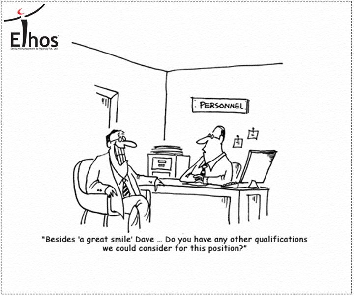 Time for some #weekendhumor!  #RecruitmentJokes #RecruitmentinAhmedabad #Jobsforyou #EthosIndia