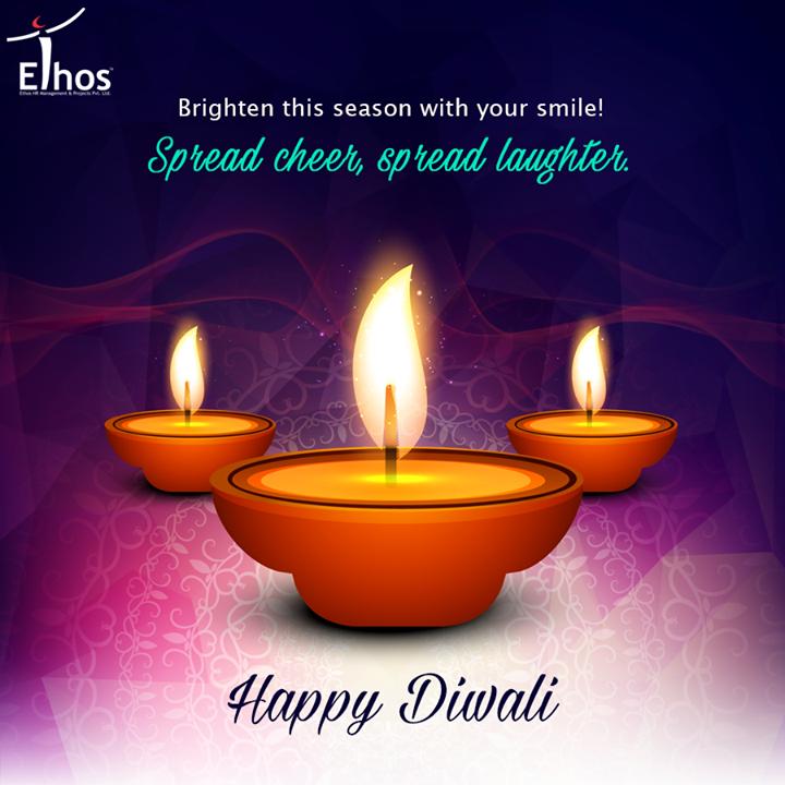 Ethos India,  HappyDiwali., Diwali, EthosIndia, Ahmedabad