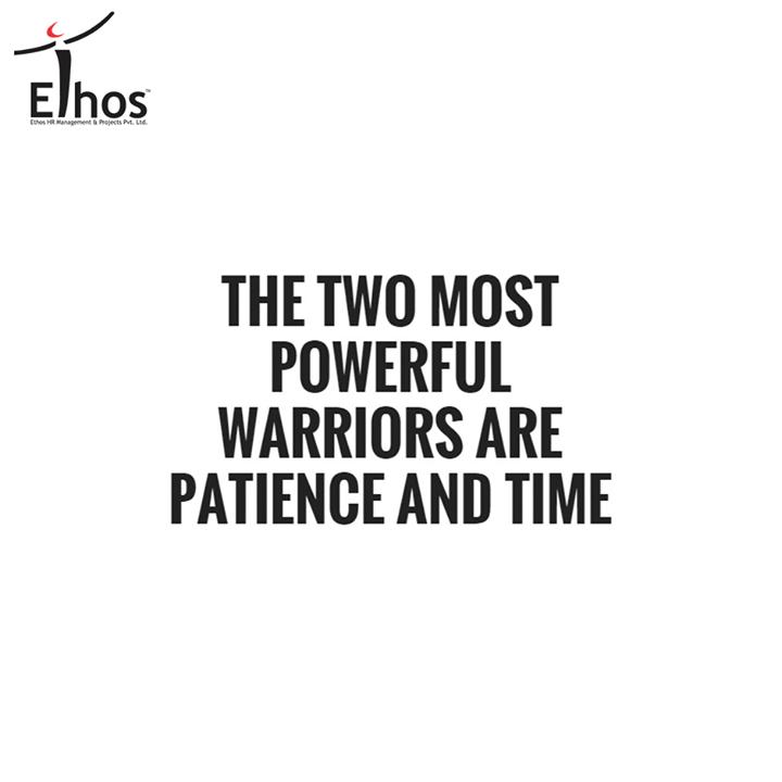 Don't you agree?  #Time #EthosIndia #Ahmedabad