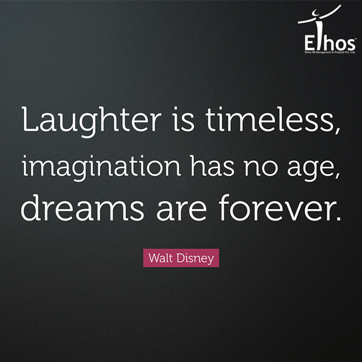 Ethos India,  MotivationalMonday, EthosIndia, Ahmedabad