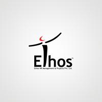 :: We Simplify Talent Needs ::  #EthosIndia #Ahmedabad #EthosHR #Recruitment #Jobs #Change