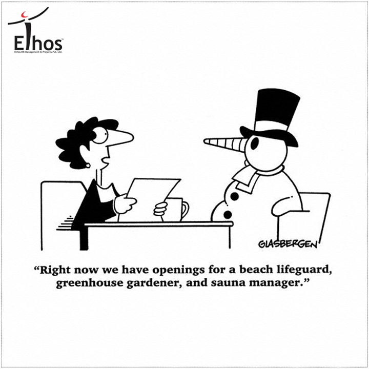 Time for some #weekendhumor!  #Christmas #RecruitmentJokes #RecruitmentinAhmedabad #Jobsforyou #EthosIndia