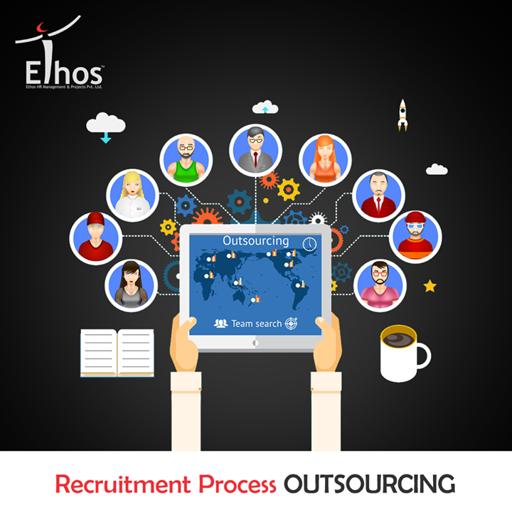 The world is changing and so is the recruitment pattern. Fetch your team off shore with Ethos India and grow your business!  #Careers #EthosIndia #Ahmedabad #EthosHR #Recruitment #Jobs #Change