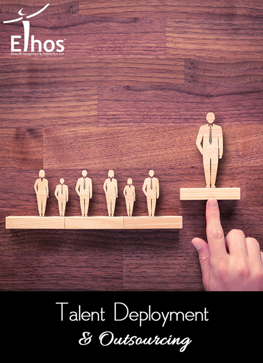 Ethos India tries to take care of all life cycle needs of the company for manpower augmentation in various modes related to continuous or seasonal nature by providing administrative, technical or project based professionals wide an outsourced model.  #Careers #EthosIndia #Ahmedabad #EthosHR #Recruitment #Jobs #Change
