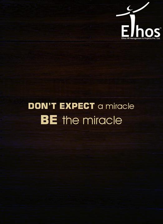 Ethos India,  WiseWords, EthosIndia, Ahmedabad, EthosHR, Recruitment