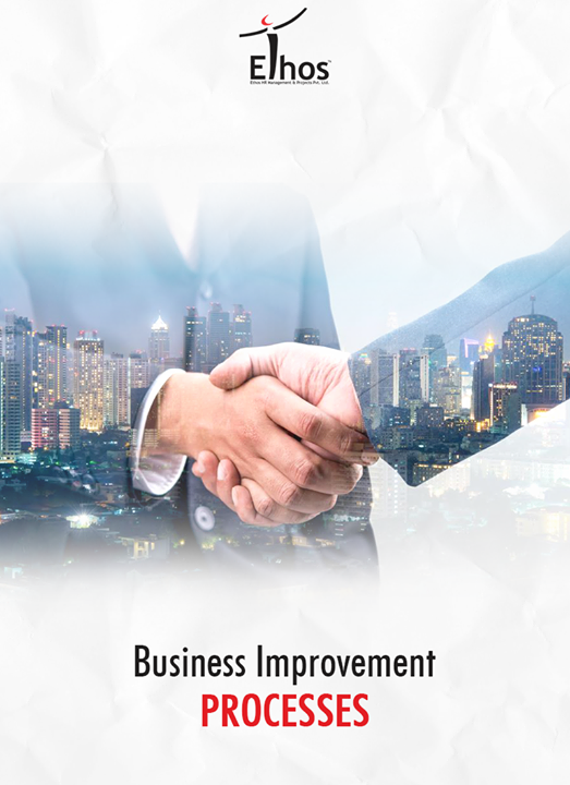 The biggest #challenge today is to achieve the strategic intent of the business, provide organizational scalability & sustained growth through optimized resources-manpower and material.  We are here to help you http://ethosindia.com/business_improvement_processes.html     #WeAreHere #HelpingYou #EthosIndia #Ahmedabad #EthosHR