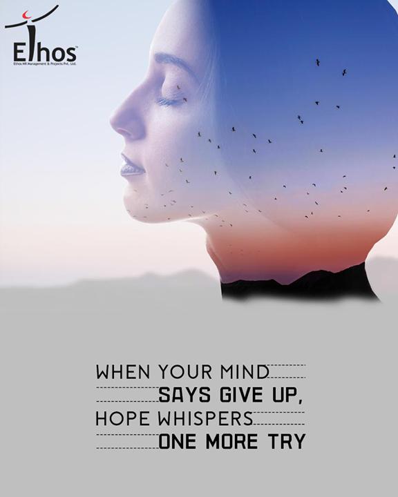 Ethos India,  Motivational, EthosIndia, Ahmedabad, EthosHR, Recruitment, Jobs