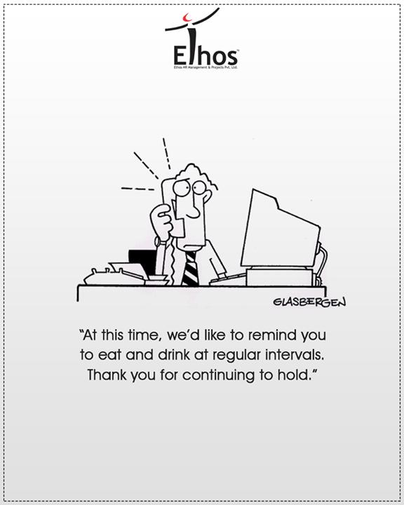 Time for some weekend humor!  #Weekend #RecruitmentJokes #RecruitmentinAhmedabad #Jobsforyou #EthosIndia