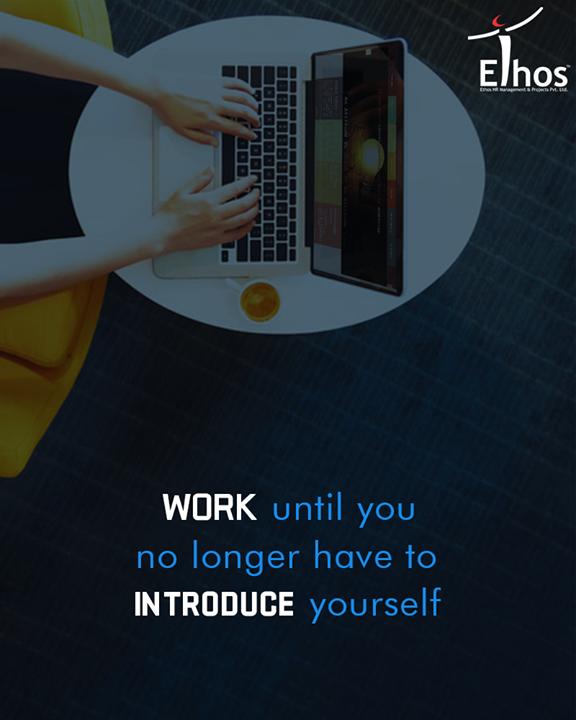 Ethos India,  EthosIndia, Ahmedabad, EthosHR, Recruitment, Jobs