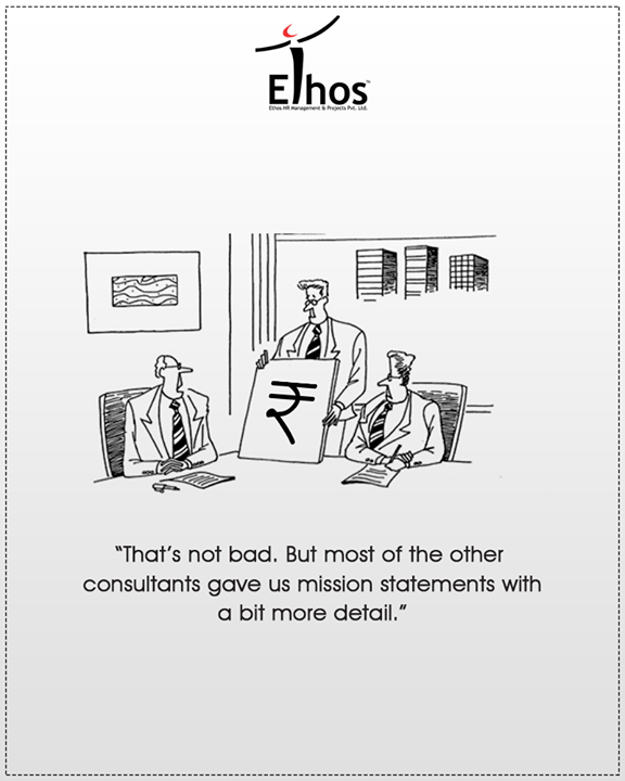 Time for some #weekendhumor!  #Weekend #RecruitmentJokes #RecruitmentinAhmedabad #Jobsforyou #EthosIndia