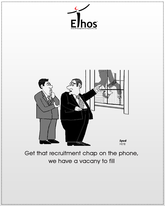 Ethos India,  weekendhumor!, Weekend, RecruitmentJokes, RecruitmentinAhmedabad, Jobsforyou, EthosIndia