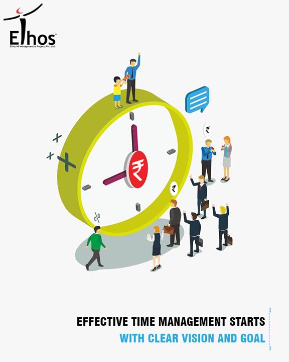 #Set your goals right   #EthosIndia #Ahmedabad #EthosHR #Recruitment #Jobs