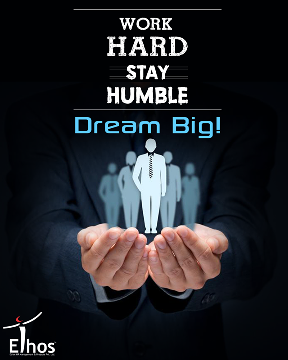 Dreams are the touchstones of our character.  #EthosIndia #Ahmedabad #EthosHR #Recruitment #Jobs #Change