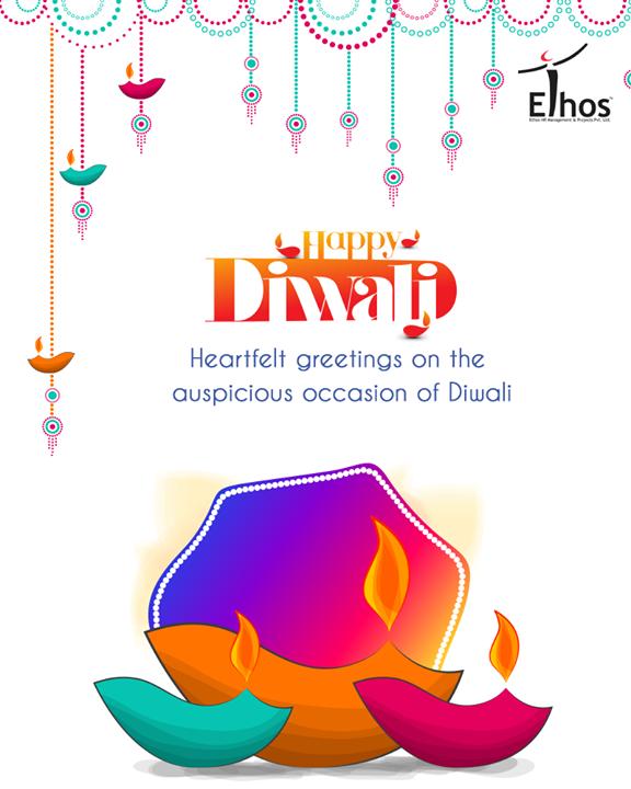 Ethos India,  HappyDiwali, Diwali, Diwali2017, IndianFestivals, FestiveSeason, EthosIndia, Ahmedabad, EthosHR, Recruitment, Jobs