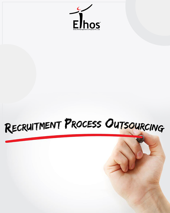 Ethos India,  RPOSolutions, EthosIndia, Ahmedabad, EthosHR, Recruitment, Jobs