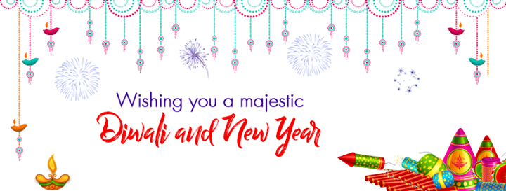 #HappyDiwali #HappyNewYear #FestiveWishes #Diwali #IndianFestivals #DiwaliisHere