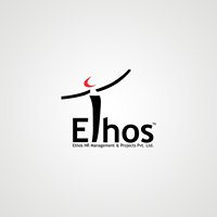 :: Talent Deployment & Outsourcing  ::  Ethos helps organizations focus on their core HR activities by also handling all backend process in an efficient and time-bound manner. We help companies with access to the same economies of scale, efficiency and expertise that otherwise would be quite resource intensive.        #EthosIndia #Ahmedabad #EthosHR #Recruitment #Jobs #Change