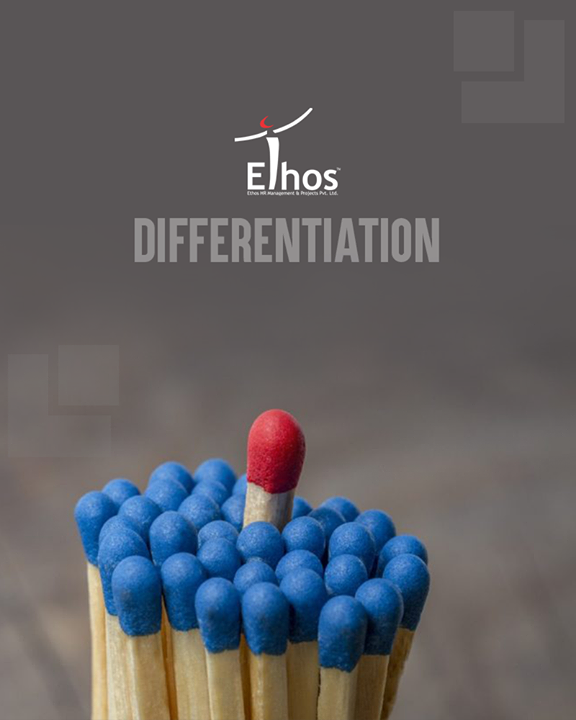 Unlike our generalist competitors, we choose to specialize - in industries and applications that are highly information-intensive and such increasingly challenging areas as HR consulting and executive search along with our specialization in IT recruitment.     #Careers #EthosIndia #Ahmedabad #EthosHR #Recruitment #Jobs #Change