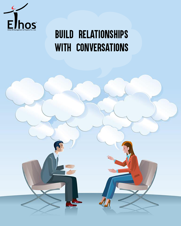 A strong hold on communication skills is very important for any business for national and international relationship.  #EthosIndia #Ahmedabad #EthosHR #Recruitment #Jobs #Change