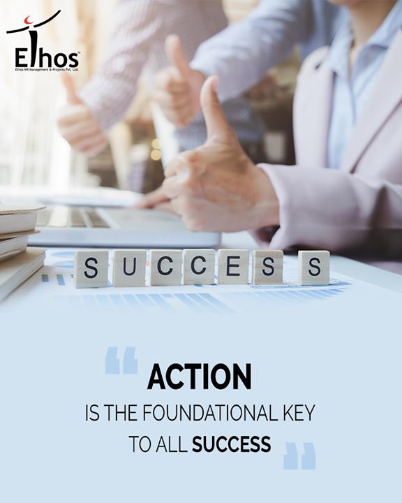 Don't you agree?  #EthosIndia #Ahmedabad #EthosHR #Recruitment
