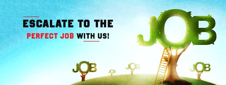 #Careers #EthosIndia #Ahmedabad #EthosHR #Recruitment #Jobs #Change