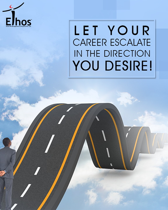 Connect with us if you are looking for your dream job!  #EthosIndia #Ahmedabad #EthosHR #Recruitment