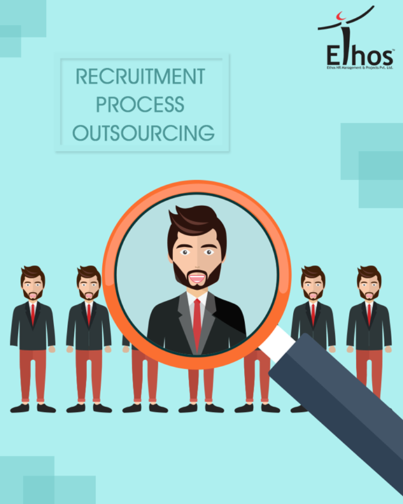 We work with you to build strategies for your recruitment activities and diligently follow your instructions guaranteeing compliance.  #EthosIndia #Ahmedabad #EthosHR #Recruitment