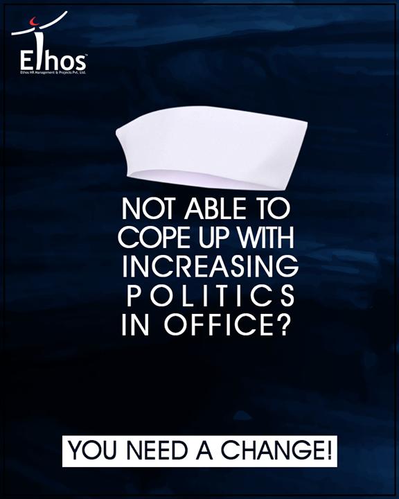 Ethos India, your solution for a new enjoyable job!  #EthosIndia #Ahmedabad #EthosHR #Recruitment