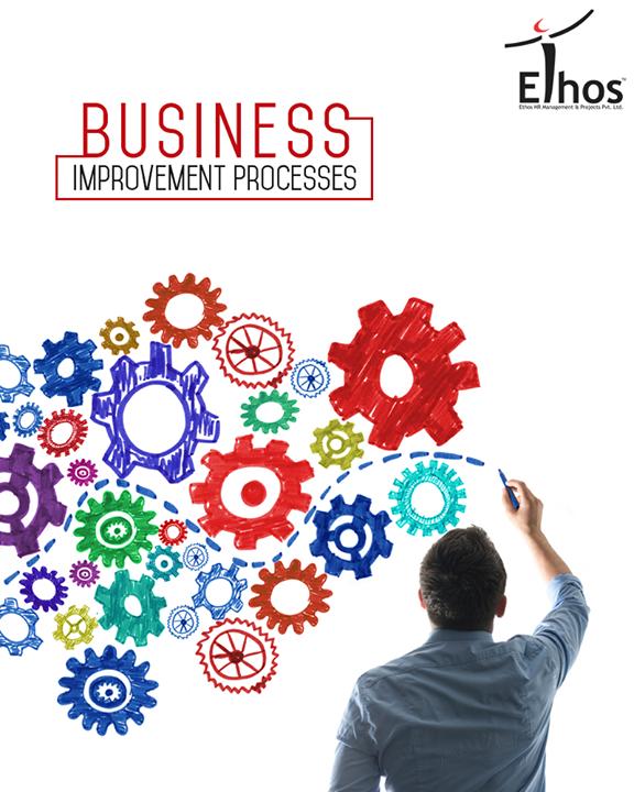 Get organizational scalability & sustained growth through optimized resources-manpower and material with Ethos India.  #EthosIndia #Ahmedabad #EthosHR #Recruitment