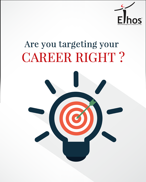 Come meet our recruitment experts to consult about your career /job!  #EthosIndia #Ahmedabad #EthosHR #Recruitment