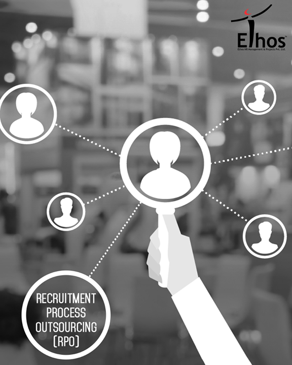 Outsourcing your recruitment processes to Ethos India would help you reduce costs and understand and measure your recruitment strategy.  #EthosIndia #Ahmedabad #EthosHR #Recruitment