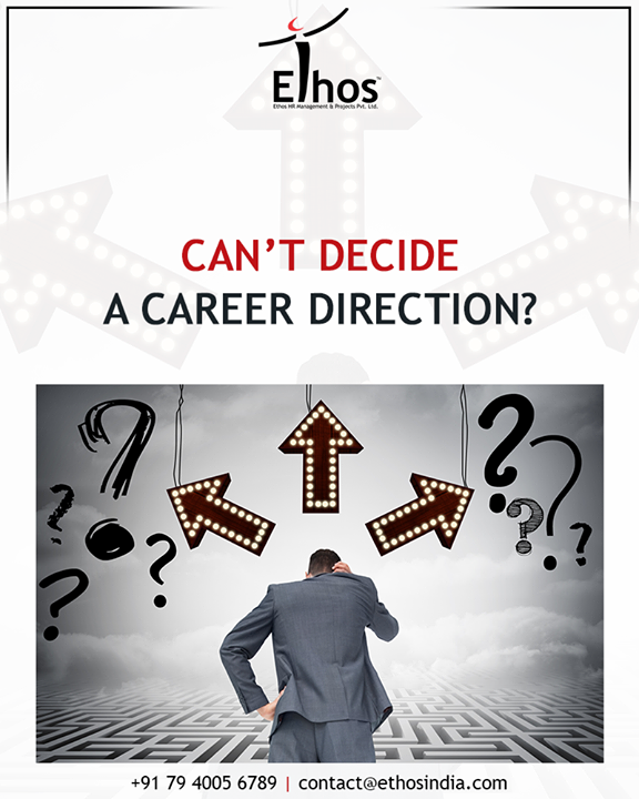 Consult us; we will be your friend, philosopher, and guide.  #EthosIndia #Ahmedabad #EthosHR #Recruitment