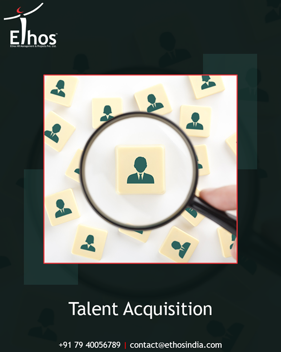 We give relevant & quality profiles with a minimum lead-time.  #EthosIndia #Ahmedabad #EthosHR #Recruitment