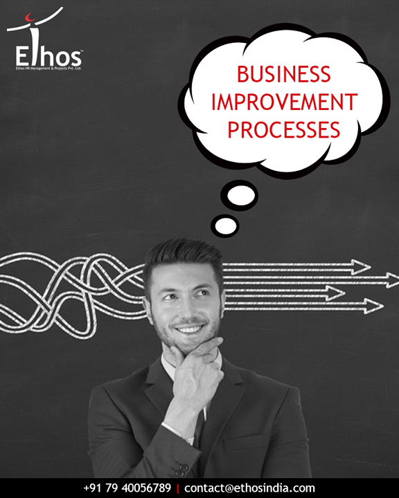 We condition the work process to every vertical of your business to get maximum efficiency.  #EthosIndia #Ahmedabad #EthosHR #Recruitment