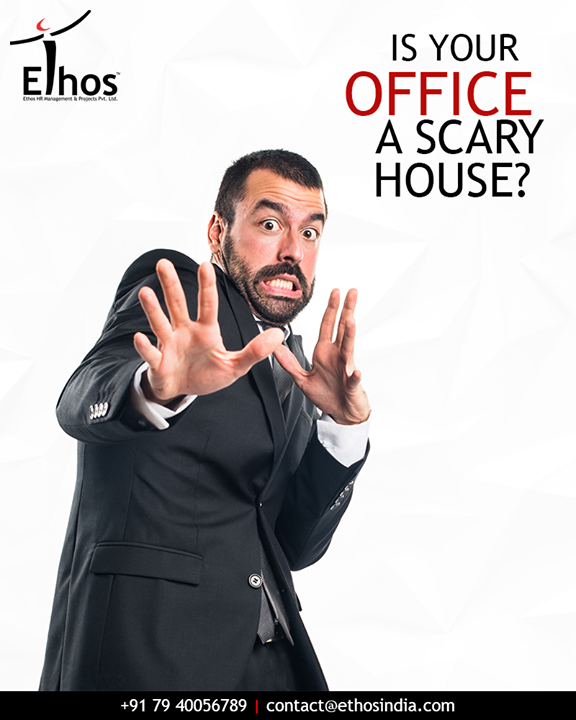 Find a new job with Ethos.  #EthosIndia #Ahmedabad #EthosHR #Recruitment