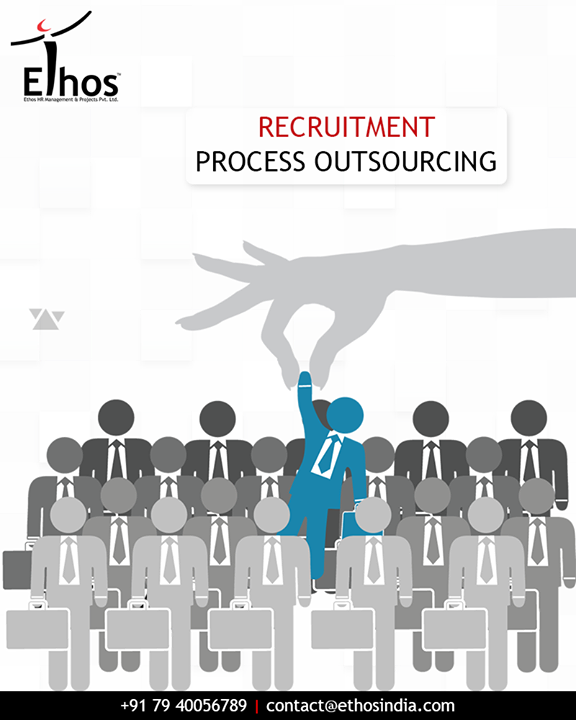 We help businesses reduce their response time to human resources needs as well as providing sophisticated staffing methods and reporting.  #EthosIndia #Ahmedabad #EthosHR #Recruitment