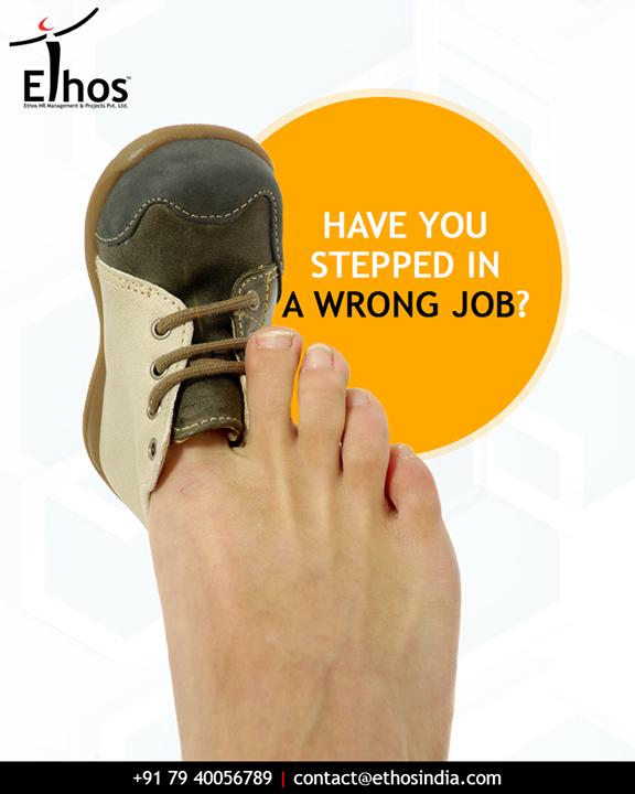 Get the job that fits your profile at Ethos India.  #EthosIndia #Ahmedabad #EthosHR #Recruitment