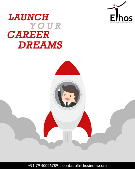 Ethos India,  HappyEmployment, EthosIndia, Ahmedabad, EthosHR, Recruitment, RPO, RecruitmentProcessOutsourcing, CareerGuide, CareerDream