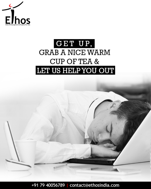 Ethos India,  HappyEmployment, JobHunt, EthosIndia, Ahmedabad, EthosHR, Recruitment, RPO, RecruitmentProcessOutsourcing