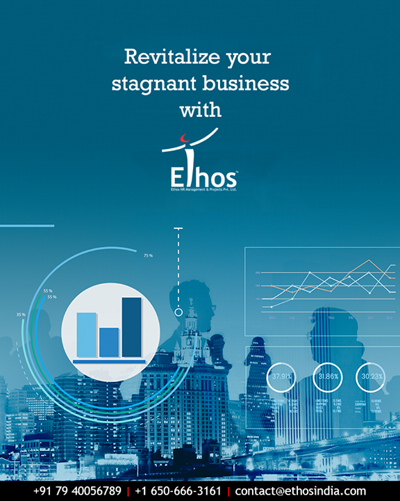 Whether you are just beginning as a new business owner or you have successfully been running one for quite some time, Ethos India will assist you with the new strategies that can help maximize your success rate in the marketplace.  #RevitalizeYourBusiness #BusinessProcessImprovement #BusinessOperations #BusinessImprovementProcess #EthosIndia #Ahmedabad #EthosHR #Recruitment #BPI #RPO #RecruitmentProcessOutsourcing