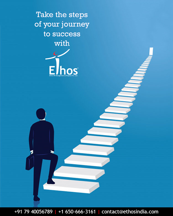 Ethos India,  WednesdayWisdom, AnalyzeYourSkills, HappyEmployment, JobHunt, EthosIndia, Ahmedabad, EthosHR, Recruitment, CareerGuide, RecruitmentProcessOutsourcing