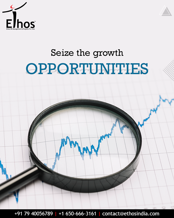 A successful process improvement initiative is the key to a company's ability to maintain an edge over the competition.  Seize the perfect growth opportunities for your business with Ethos India  #BusinessProcessImprovement #BusinessOperations #BusinessImprovementProcess #EthosIndia #Ahmedabad #EthosHR #Recruitment #BPI #RPO #RecruitmentProcessOutsourcing