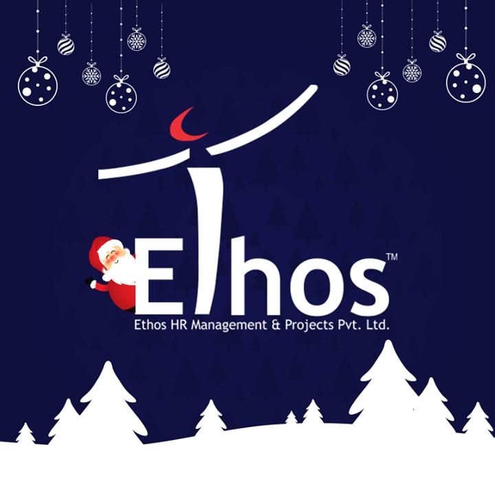 Ethos India,  Christmas, MerryChristmas, Christmas2018, Celebration, Ethos, EthosIndia