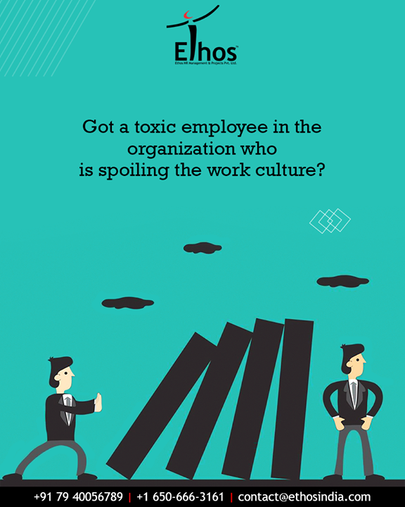 Ethos India,  EmployeeBackgroundVerification, EthosIndia, Ahmedabad, EthosHR, Recruitment, CareerGuide, India