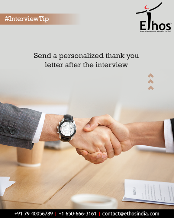 Ethos India,  UploadYourResume, EthosIndia, Ahmedabad, EthosHR, Recruitment, CareerGuide, India