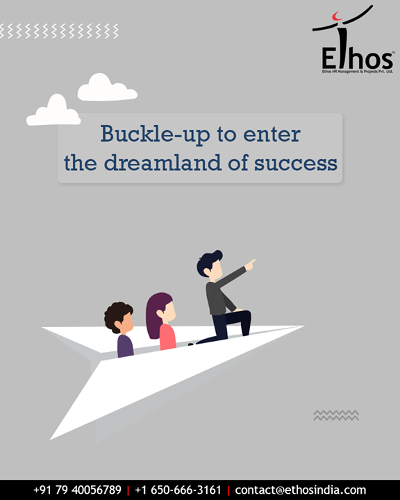 Explore an acre of career opportunities that is suitable for you and buckle-up to enter the dreamland of success with the expert guide; Ethos India.  #CareerOpportunities #EthosIndia #Ahmedabad #EthosHR #Recruitment #CareerGuide #India