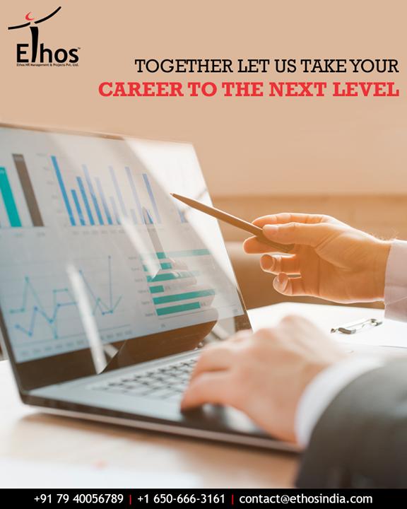 Ethos India,  EmployeeVerification, EthosIndia, Ahmedabad, EthosHR, Recruitment, CareerGuide, India